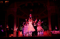 Honolulu Advertiser Nutcracker