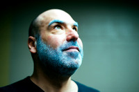 _13Y4769 rick hoffman suits blue beard in hawaii