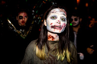 sigma 35mm art lens at new york halloween parade _85E1616