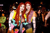 sigma 35mm art lens at new york halloween parade _85E1662