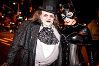sigma 35mm art lens at new york halloween parade _85E1843