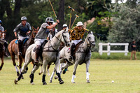 Horse Polo with Nikon 200-500mm Lens and d500 _D5B9359