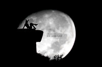 _DSC6320 supermoon joe marquez the smoking camera nikon v3 600mm f4 hawaii silhouette