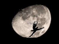 _DSC4508 supermoon joe marquez the smoking camera nikon v3 600mm f4 hawaii silhouette
