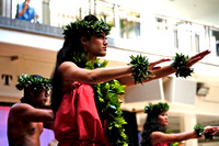 Fuji X-Pro 1 and 60mm lens at Hula Show