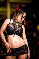 Nikon D810a at Miss Vamp Hawaii LIngerie Fashion Show with Vampires _A6A2583