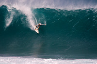Pipeline Surfing, Northshore Hawaii _09D2364.jpg