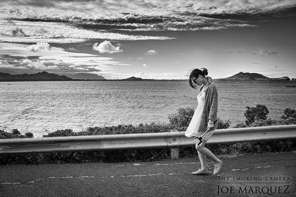 street photography candid hawaii sigma merrill b&w dp1 _P1M0082a