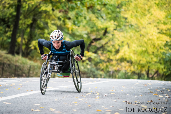 New York City Marathon 2015 _85E2351 016
