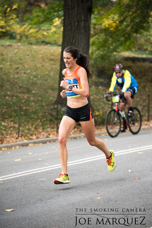 New York City Marathon 2015 _85E2452 023