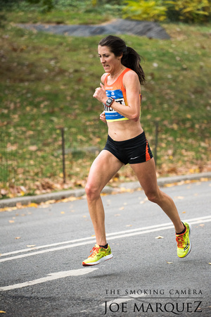 New York City Marathon 2015 _85E2455 024