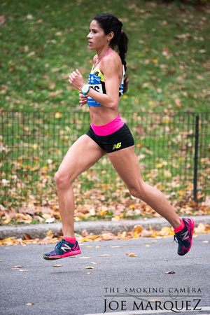 New York City Marathon 2015 _85E2548 032