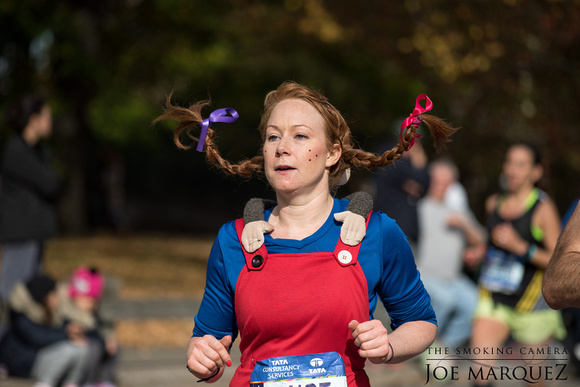 New York City Marathon 2015 _85E3307 115