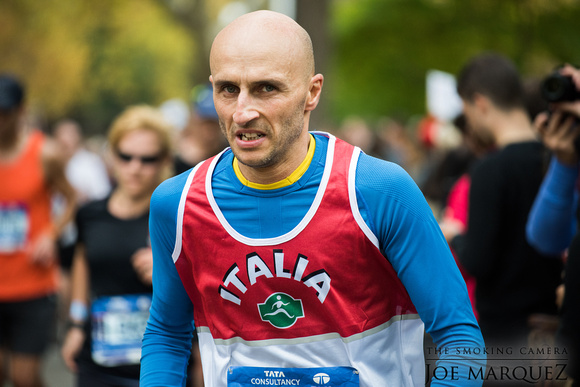 New York City Marathon 2015 _85E3351 122