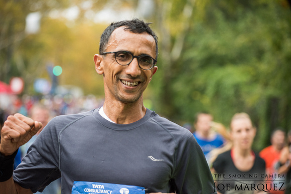 New York City Marathon 2015 _85E3825 200