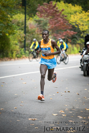 New York City Marathon 2015 _85E2556 034
