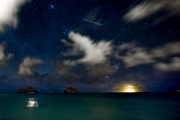 The 2016 Perseid Meteor Shower in Hawaii  _A6A9167c