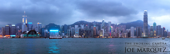hong kong pano copy small