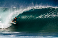 2013 Billabong Pipe Masters
