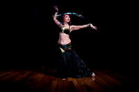 Bellydance with Sony Rx1rII in Hawaii  _DSC7991